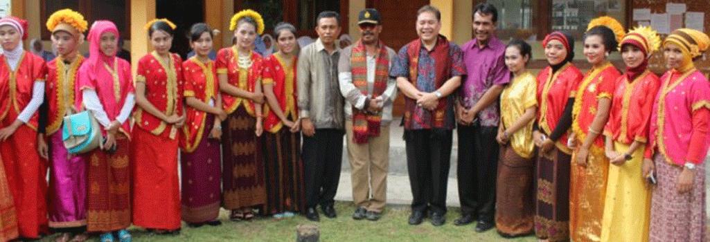 Poltekkes Mataram